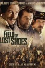 Field of Lost Shoes ( 2014 )