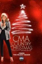 CMA Country Christmas ( 2014 )