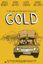Gold ( 2014 )
