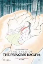 The Tale of the Princess Kaguya ( 2013 )