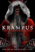 Krampus The Christmas Devil ( 2013 )