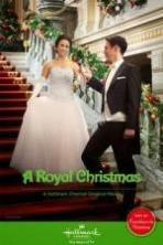 A Royal Christmas ( 2014 )