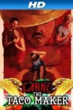 Carne the Taco Maker ( 2013 )
