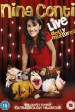 Nina Conti - Dolly Mixtures ( 2014 )