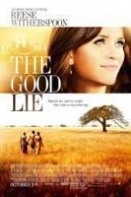 The Good Lie ( 2014 )