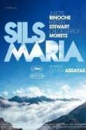 Clouds of Sils Maria ( 2014 )