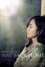 Way Back Home ( 2013 )