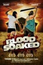 Blood Soaked ( 2014 )