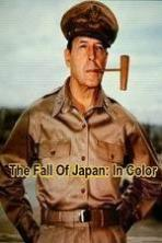 Fall of Japan In Color ( 2014 )