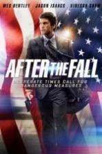 After The Fall ( 2014 )