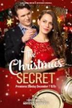 The Christmas Secret ( 2014 )