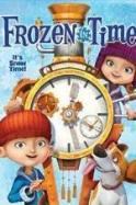 Frozen in Time ( 2014 )