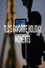 TLC's Favorite Holiday Moments ( 2014 )