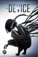 The Device ( 2014 )