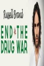 Russell Brand End The Drugs War ( 2014 )