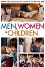 Men Women & Children ( 2014 )