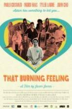 That Burning Feeling ( 2013 )