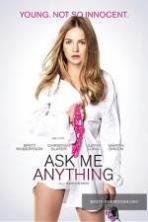 Ask Me Anything ( 2014 )