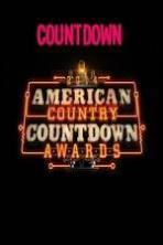 American Country Countdown Awards ( 2014 )