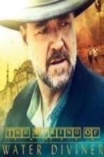 The Making Of The Water Diviner ( 2014 )