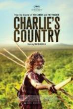 Charlies Country ( 2014 )