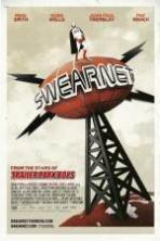 Swearnet The Movie ( 2014 )