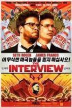The Interview ( 2014 )