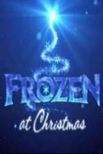 Frozen At Christmas ( 2014 )