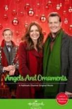 Angels and Ornaments ( 2014 )