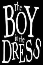 The Boy In The Dress ( 2014 )