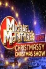 Michael McIntyre's Very Christmas Show ( 2014 )