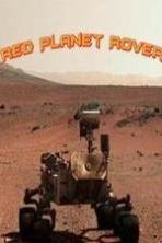 Discovery Channel-Red Planet Rover ( 2014 )