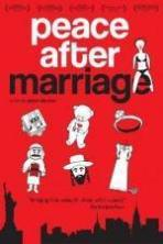 Peace After Marriage ( 2014 )