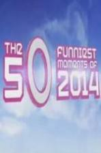 50 Funniest Moments 2014 ( 2014 )