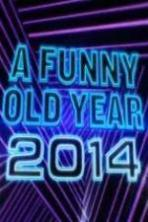 A Funny Old Year 2014 ( 2014 )