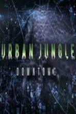 National Geographic Wild Urban Jungle Downtown ( 2014 )