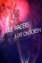 Julie Walters A Life on Screen ( 2014 )