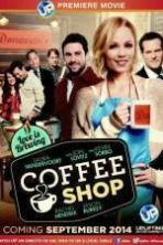 Coffee Shop ( 2014 )