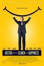 Hector and the Search for Happiness ( 2014 )