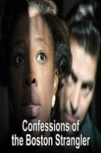 ID Films Confessions of the Boston Strangler ( 2014 )