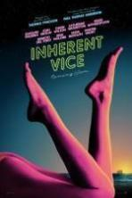 Inherent Vice ( 2014 )