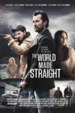 The World Made Straight ( 2015 )