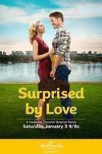 Surprised by Love ( 2015 )