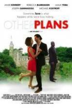 Other Plans ( 2014 )