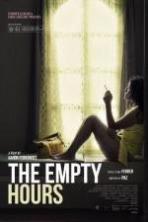 The Empty Hours ( 2013 )