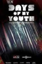 Days of My Youth ( 2014 )