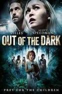 Out of the Dark ( 2014 )