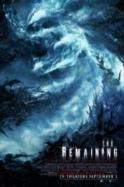 The Remaining ( 2014 )