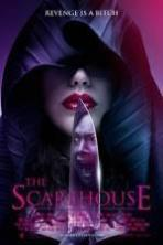 The Scarehouse ( 2014 )