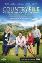Countryfile - A Celebration of the Seasons ( 2014 )